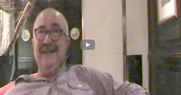 Entrevista Juan Luis Linares
